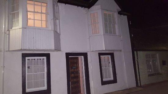 Whithorn, UK: IMG-20170909-WA0009_large.jpg