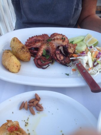 Limni Keri, Hellas: photo1.jpg