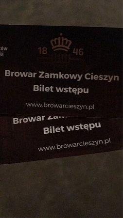Raciborz, Polandia: photo4.jpg