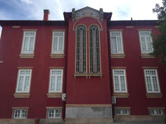Casa Vermelha: photo1.jpg