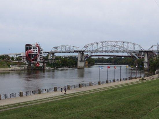 Tripadvisor Nashville Trolley Tour