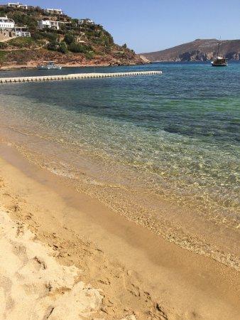 Panormos, Grekland: photo2.jpg