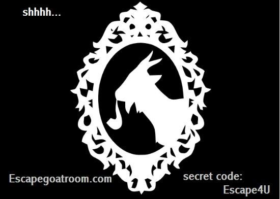 Winter Garden, FL: Secret Promo code for 15% off