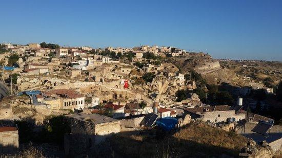 Mustafapasa, Turquia: 20170902_071439_large.jpg
