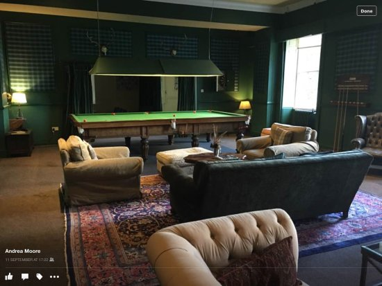 country home office design, country home garden design, country home living room design, country home kitchen design, on country home design billiard room