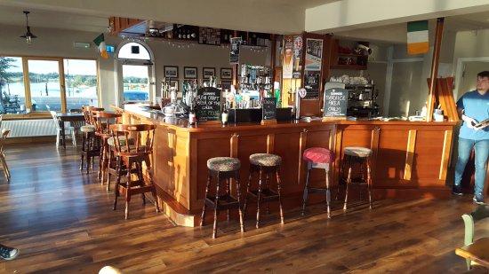 Shannonbridge, Irlanda: 20170918_184909_large.jpg