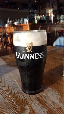 Shannonbridge, Irlanda: 20170918_190040_large.jpg