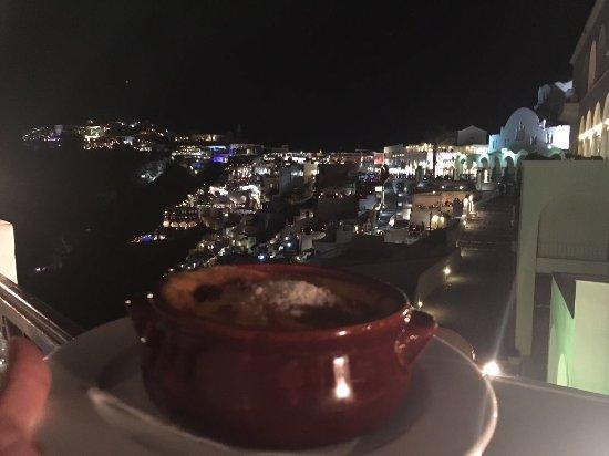 Naoussa Restaurant: photo0.jpg