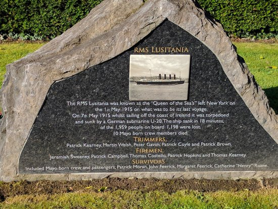 Mayo Memorial Peace Park: IMG_20170917_102544_large.jpg