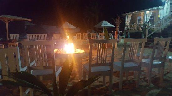 Sal Rei, Kape Verde: 20170915_211239_large.jpg