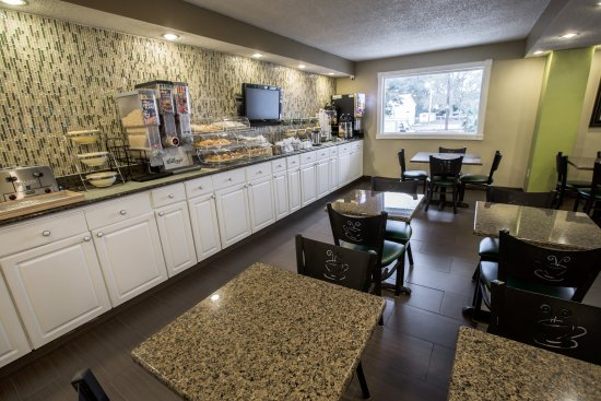 Quality Inn Wilmington 79 9 6 Updated 2018 Room Prices