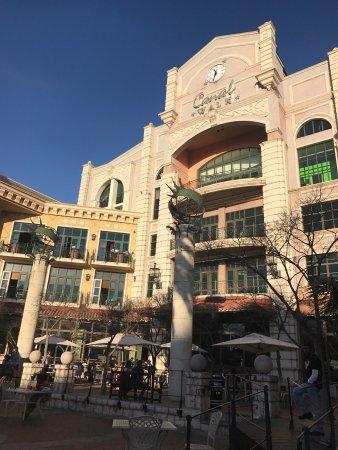 Canal Walk Shopping Centre: photo3.jpg