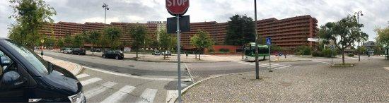 Pieve Emanuele, Italy: photo0.jpg
