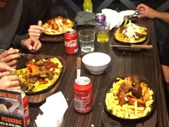 chinese meal deals bradford