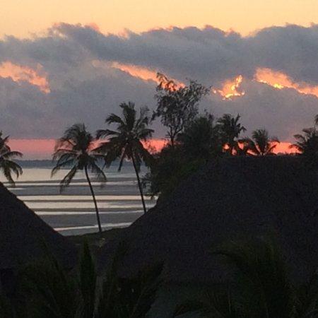 Hotel South Beach Resort Dar Es Salaam: photo0.jpg