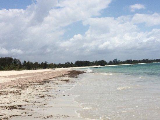 Hotel South Beach Resort Dar Es Salaam: photo1.jpg