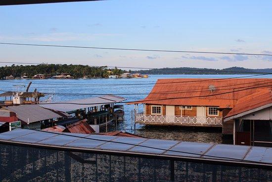 Gran Hotel Bahia صورة فوتوغرافية