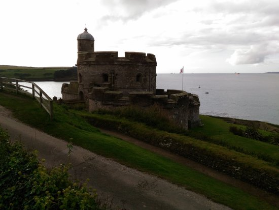 St Mawes, UK: P_20170918_095023_large.jpg