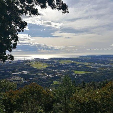 Mt. Karo