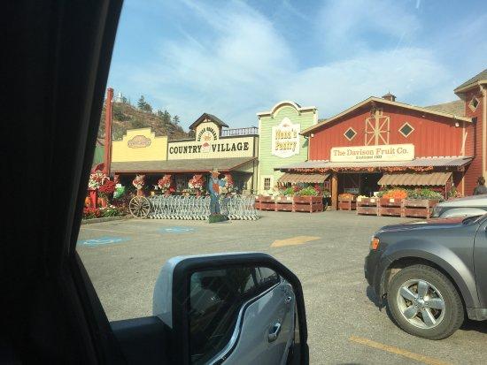 Vernon, Canada: photo1.jpg