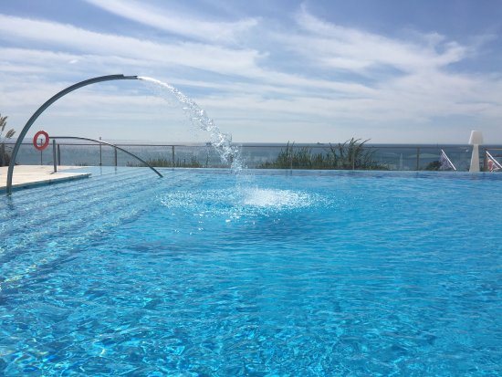 Hotel Cascais Miragem: photo3.jpg