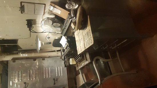 Battleship NORTH CAROLINA: 20170917_140826_large.jpg