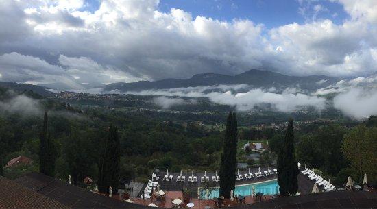 Castelvecchio Pascoli, Italië: photo0.jpg