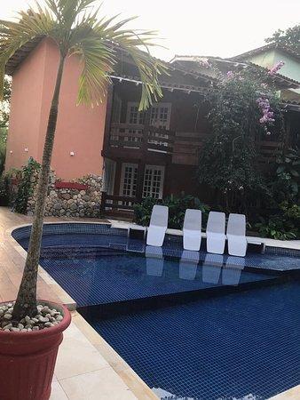 Camburi, SP: photo0.jpg