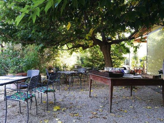 Castagneto Carducci, Itália: photo0.jpg