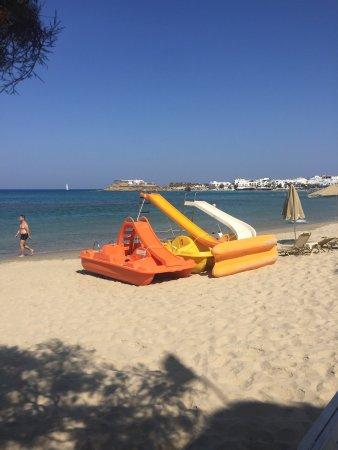 Porto Naxos Hotel: photo2.jpg