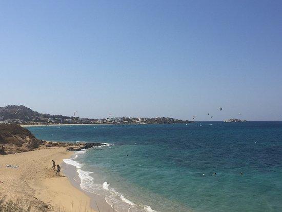 Porto Naxos Hotel: photo3.jpg