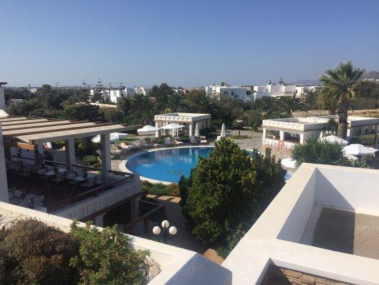 Porto Naxos Hotel: photo4.jpg