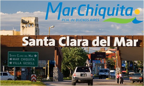 Mar Chiquita, Argentina: getlstd_property_photo