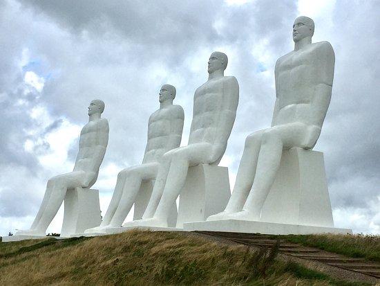 Esbjerg, Danimarca: photo1.jpg