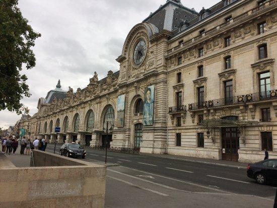 Photo de office de tourisme et des congr s de - Office du tourisme et des congres de paris ...