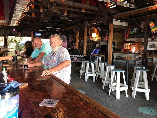 Apalachicola, FL: photo2.jpg