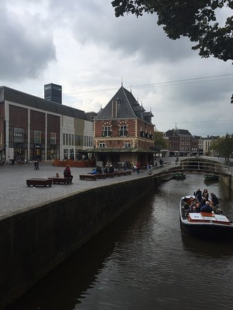Leeuwarden, Belanda: photo2.jpg