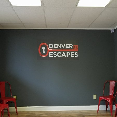Denver, Carolina del Norte: getlstd_property_photo