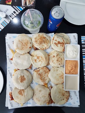 Shawarma Code Photo