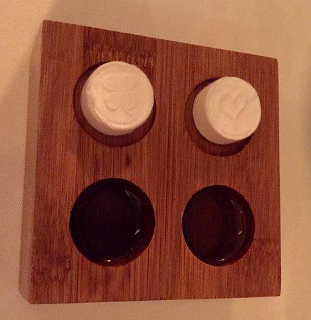 pan dei palais saint tropez restaurant avis num ro de. Black Bedroom Furniture Sets. Home Design Ideas