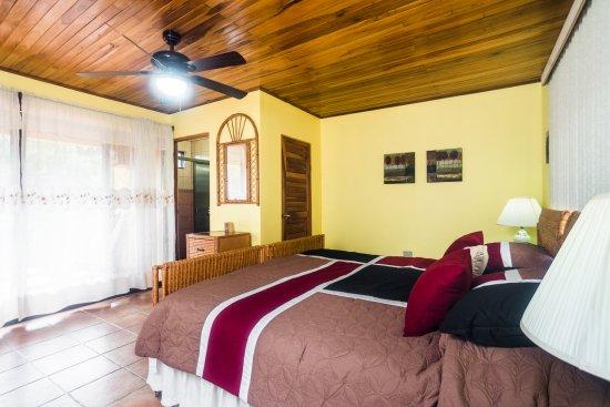 Grecia, Costa Rica: Pura Vida Cottage