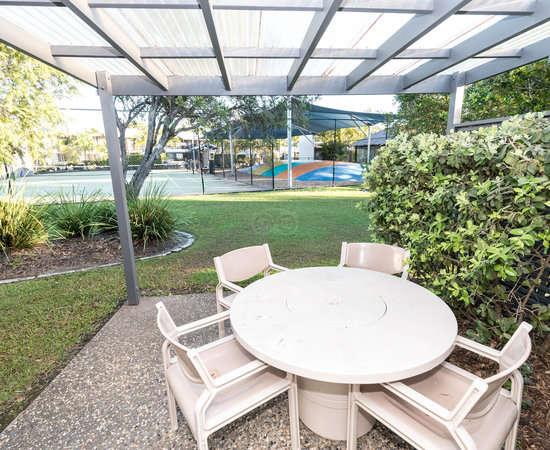 Ivory Palms Resort Noosa Updated 2018 Apartment Reviews