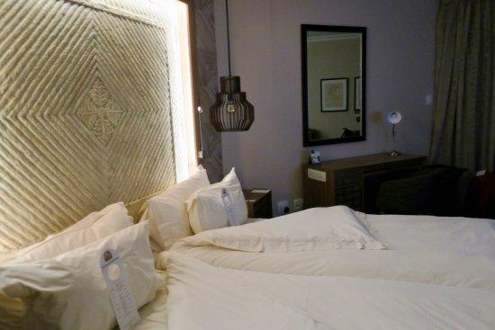 Windhoek Country Club Resort Picture