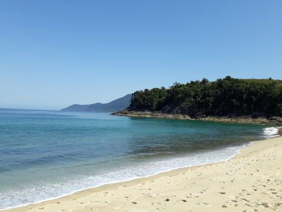 Pauba Beach