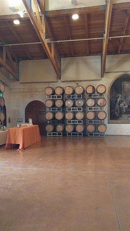 Jacuzzi Family Vineyards: IMG_20170918_151102198_large.jpg