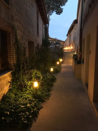 Hotel las Leyendas: photo1.jpg