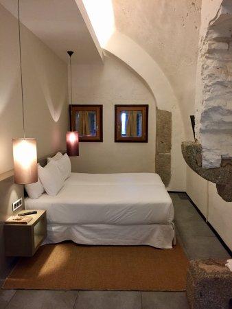 Hotel Eurostars Fuerte de la Concepción: photo2.jpg