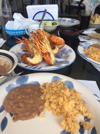 푸에르토 누에보 사진