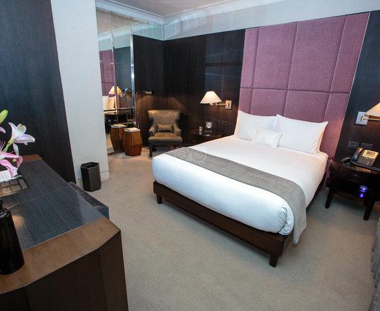 Hotel Hippodrome, hoteles en Ciudad de México
