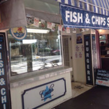 Woollahra, ออสเตรเลีย: Street View